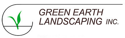 Green Earth Landscaping, Inc